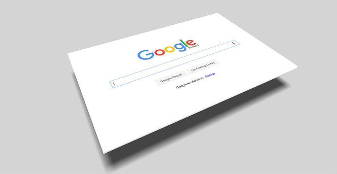 How to Make Money on Google? How to make money from Google? Ways to make money from Google.