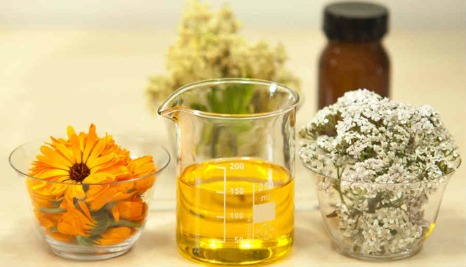 how to sell essential oils online