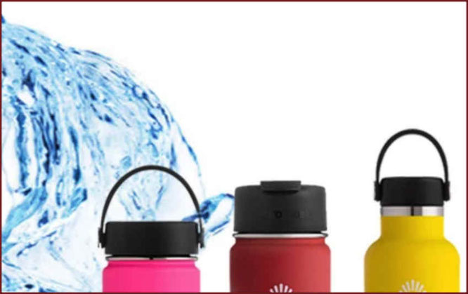 HydroFlask complaints. HydroFlask online stores fake or real? Hydro Flask legit or fraud?