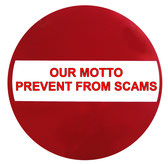 Identify Scam Companies, Prevent Scams and Make a Money Online Securely