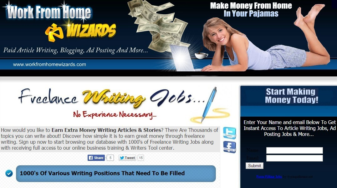 workfromhomewizards. com