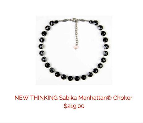 Sabika Choker