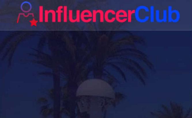 InfluencerClub complaints. Is InfluencerClub fake or real? Is InfluencerClub legit or fraud?