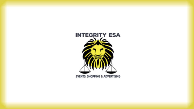 IntegrityESA reviews. Is Integrity ESA scam or legit? IntegrityESA legit or not?