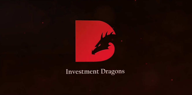 Investment-Dragons.cn.com review, What is Investment-Dragons, Is Investment Dragons a scam or legit, Investment Dragons complaints, InvestmentDragons reviews.