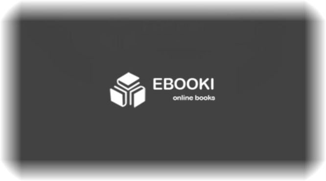 Is Ebooki fake or real? Is Ebooki legit or scam? Ebooki complaints.