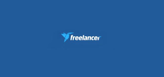 Is Freelancer fake or real? Freelancer complaints. Is Freelancer fraud or legit?