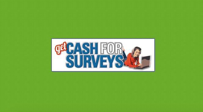 Is Get Cash for Surveys a scam or a legit? Get Cash for Survey review, Is Get Cash for Surveys legit or not? Get Cash Surveys review, Is Get Cash for Surveys real or not?