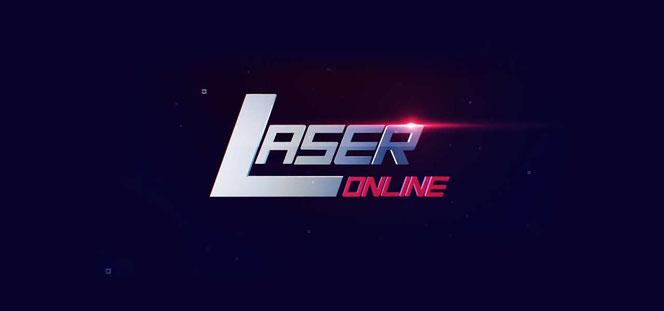 Is Laser.Online scam? Laser Online reviews. Laser Online complaints. Is Laser Online fake or real? Is Laser Online legit or scam?