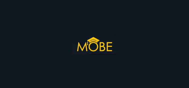 Is MOBE scam or legit? MOBE.com reviews. My Own Business Education reviews