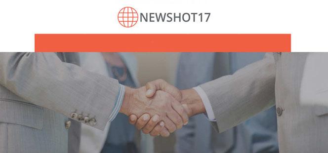 Is NewsHot17 a scam or legit? Is News Hot 17 legit or not? NewsHot17 complaints. NewsHot17 payment proofs are fake. NewsHot17 reviews.