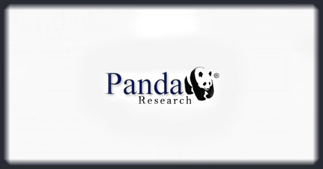 Is Panda Research legitimate company or not? Review Panda Research. Panda Research Survey reviews. Is Panda Research real or not? Panda Research surveys reviews.