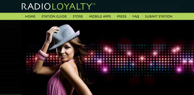 Is RadioLoyalty fraud or not? What is Radio Loyalty rewards? Radio Loyalty reviews.