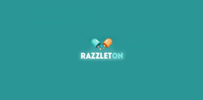 Is Razzleton legit or not? What is Razzleton? Is Razzleton.com scam? Is Razzleton Ponzi Scheme or not? Razzleton review.
