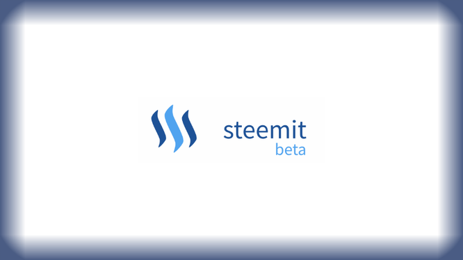 Is Steemit scam or legit? Steemit complaints. Steemit.com reviews. Steem review. Steem Coin.