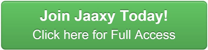 Jaaxy, Keyword Research Tool