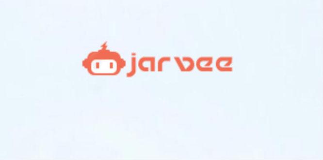 Jarvee complaints. Jarvee fake or real? Jarvee legit or fraud?