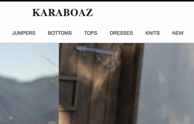 Karaboaz complaints. Is a Karaboaz fake or real? Is a Karaboaz legit or fraud?