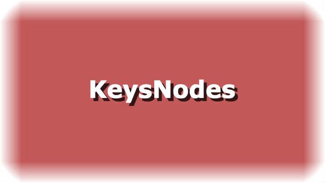 KeysNodes complaints. KeysNodes fake or real? KeysNodes legit or fraud?