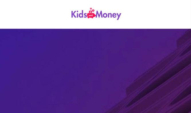 KidsPaidMoney complaints. KidsPaidMoney fake? KidsPaidMoney legit? KidsPaidMoney fraud? KidsPaidMoney real?