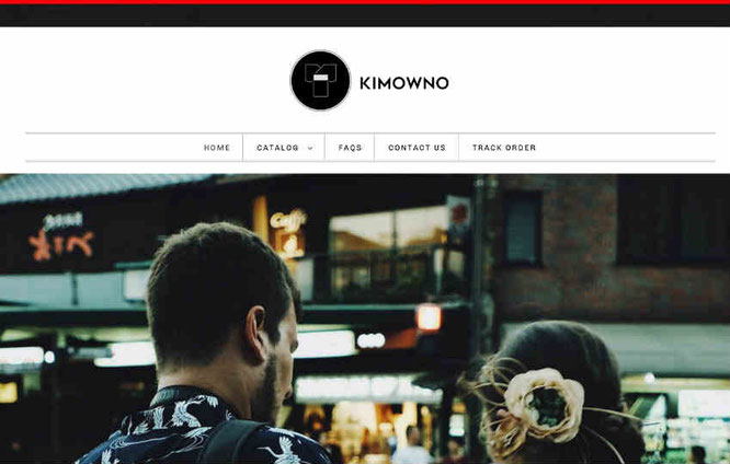 Kimowno complaints. Is a Kimowno fake or real? Is a Kimowno legit or hoax?