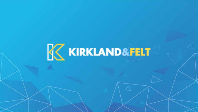 KirklandFelt complaints. KirklandFelt legit or fraud? KirklandFelt fake or real?
