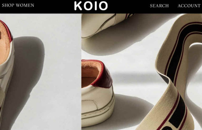 Koiosel complaints. Is a Koiosel fake or real? Is a Koiosel legit or fraud?