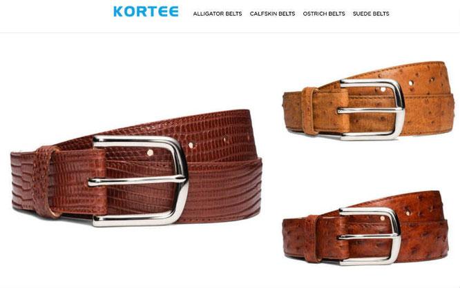Kortee complaints. Is a Kortee fake or real? Is a Kortee legit or fraud?
