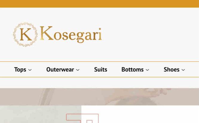 Kosegari complaints. Is a Kosegari legit or fraud? Is a Kosegari fake or real?
