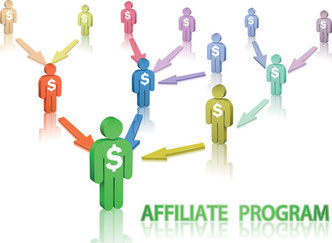 learn affiliate marketing online for free, affiliate marketing programs for free, learn affiliate marketing basics for free