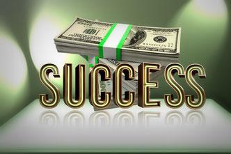 Legit Ways to Make Money Online at Home