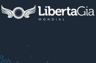 Libertagia is Scam