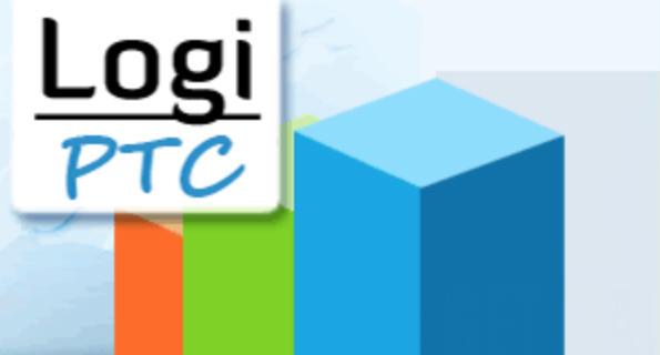 logiptc browse sites, logiptc login, logiptc review, what is Logi PTC, is logiptc a scam, logiptc scam or legit