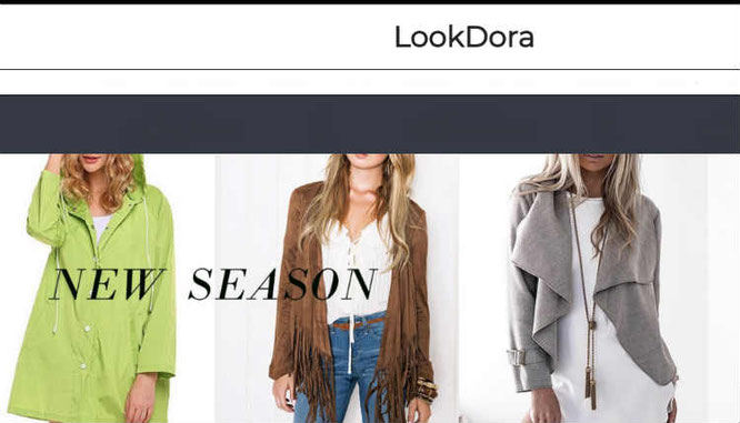LookDora complaints. LookDora fake or real? LookDora legit or fraud?