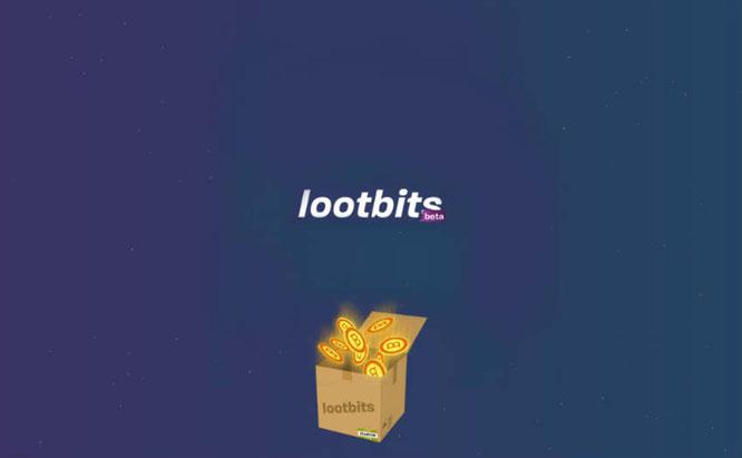 Lootbits complaints. Is Lootbits fake or real? Is Lootbits legit or hoax?