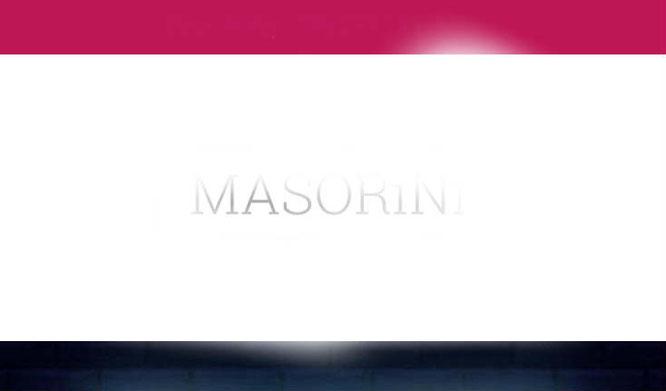 Masorini complaints. Masorini fake or real? Masorini legit or fraud?