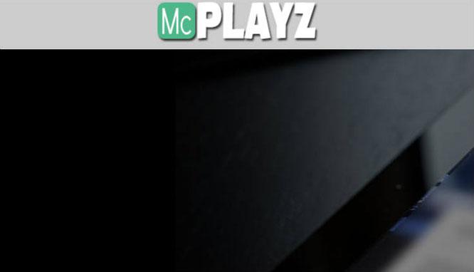 MCPlayz complaints. MCPlayz.com reviews. MCPlayz legit or scam?