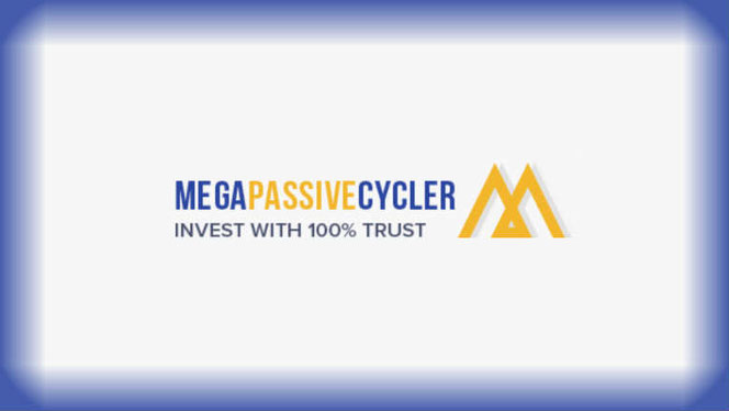 MegaPassiveCycler complaints. MegaPassiveCycler legit or fraud? MegaPassiveCycler fake or real?