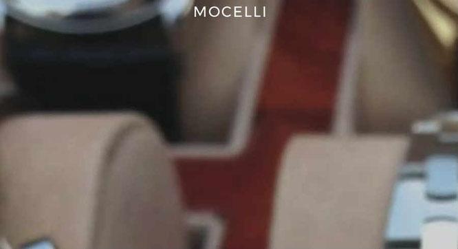 Mocelli complaints. Mocelli.com reviews. Mocelli scam or legit? Mocelli legit or not? Mocelli fake or real?
