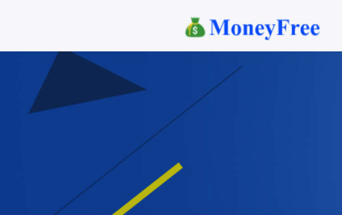 MoneyFree complaints. MoneyFree legit or fraud? MoneyFree fake or real?