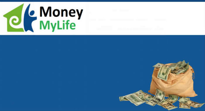 MoneyMyLife complaints. MoneyMyLife.com reviews. MoneyMyLife legit or scam?