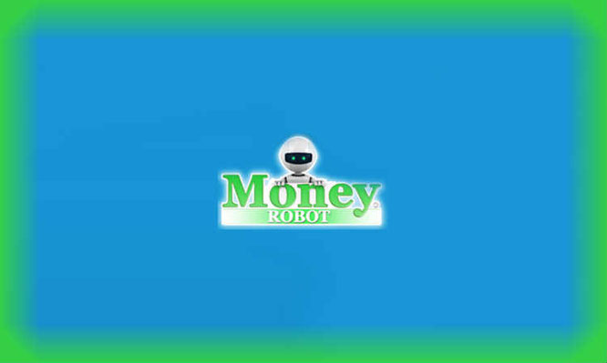 MoneyRobot complaints. MoneyRobot fake or real? MoneyRobot legit or fraud?