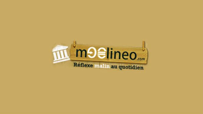 Moolineo complaints. Moolineo safe or fraud? Moolineo legit or scam?