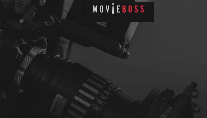 Movie Boss complaints. Movie Boss fake or real? Movie Boss legit or fraud?