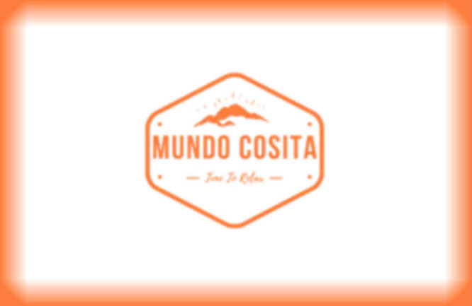 MundoCosita complaints. Is a MundoCosita fake or real? Is a MundoCosita legit or hoax?