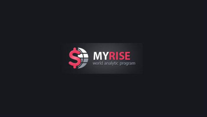 MyRise complaints. MyRise fake or real? MyRise legit or fraud?