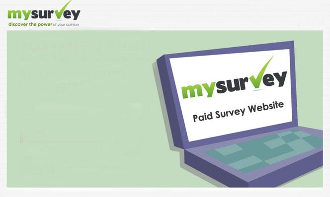 MySurvey UK, MySurvey USA, MySurvey Scam, My Survey Review, carol mysurvey com, MySurvey com Review, survey legit mysurvey, my surveys, my survey com