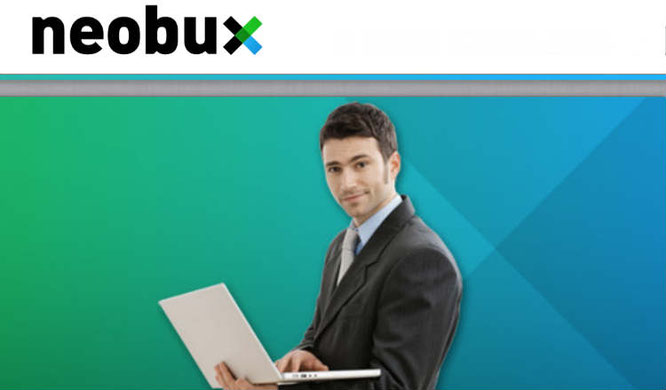 Neobux Review. Is Neobux Scam or Legit? Neobux Reviews. Neobux Safe or not? Neobux Complaints.