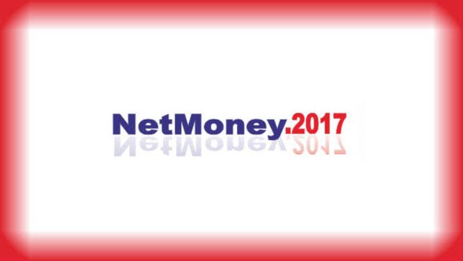 NetMoney2017 complaints. NetMoney2017 fake or real? NetMoney2017 legit or fraud?