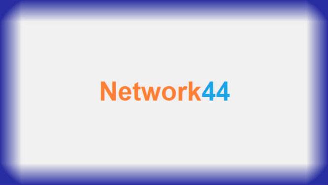 Network44Online complaints. Network44Online fake or real? Network44Online legit or fraud?